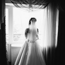 Wedding photographer Pavel Zotov (zotovpavel). Photo of 30.05.2018