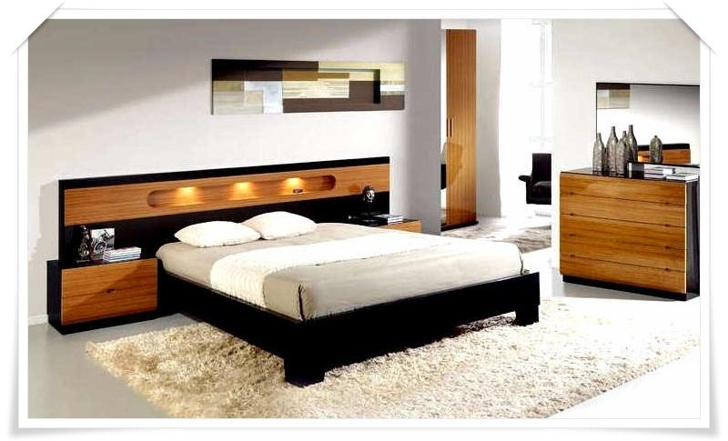 Modern Bedroom Design Decoration - Android Apps on Google Play