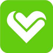Dating apps i Nigeria hastighet dating Calgary 50 +