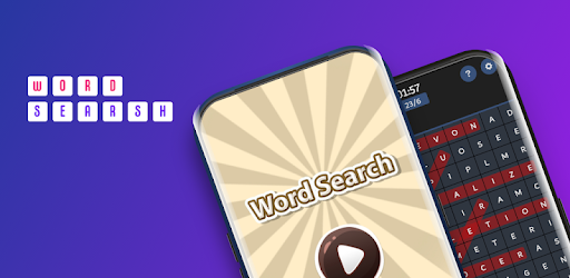 Find the Hidden Words and Refresh Your Memory in This Word Search Puzzle Game.