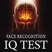 IQ TEST with Face Recognition Prank