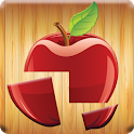 Endless -  Learning Puzzle Alphabet,Numbers,ABC icon