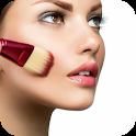 Уход за собой девушкам макияж icon