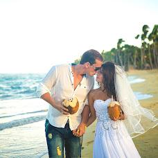 Wedding photographer Tatyana Ischenko (tatushka). Photo of 29.02.2016