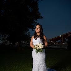 Wedding photographer Ruben Ruiz (RubenRuiz). Photo of 10.12.2018