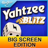 YAHTZEE Blitz Big Screen 1.0.0