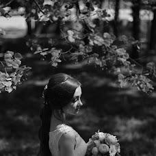 Wedding photographer Vadim Chechenev (vadimch). Photo of 11.09.2016