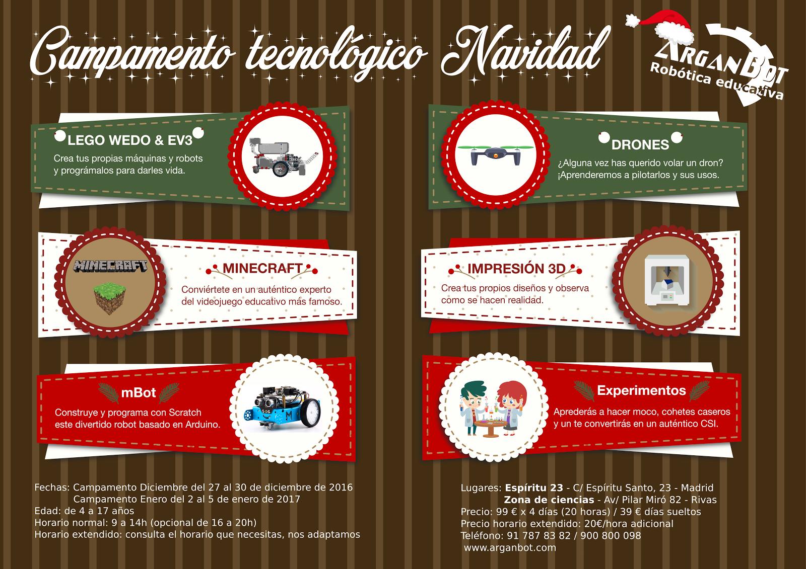 cartel_navidad.png