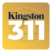 Kingston311