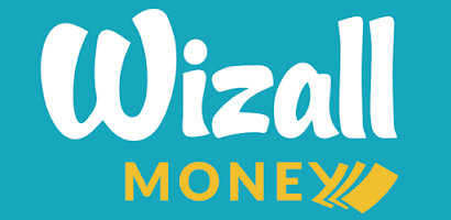 Image result for wizall money