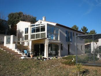 maison à Baudinard-sur-Verdon (83)