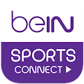 beIN SPORTS CONNECT APK