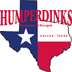 Humperdinks Restaurant & Brewpub - Greenville Ave