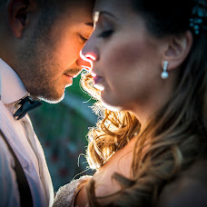 Wedding photographer Pedro Abad (abad). Photo of 17.08.2016