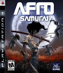 Afro Samurai .jpeg