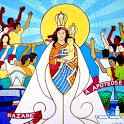 Círio de Nazaré 2016 icon