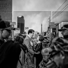 Wedding photographer David eliud Gil samaniego maldonado (EliudArtPhotogr). Photo of 14.01.2019