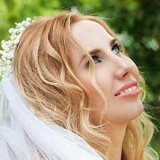 Wedding photographer Yuliya Kubanova (Kubanova). Photo of 28.06.2016