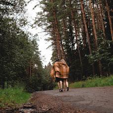 Wedding photographer Aleksey Grinko (grinko). Photo of 16.09.2016