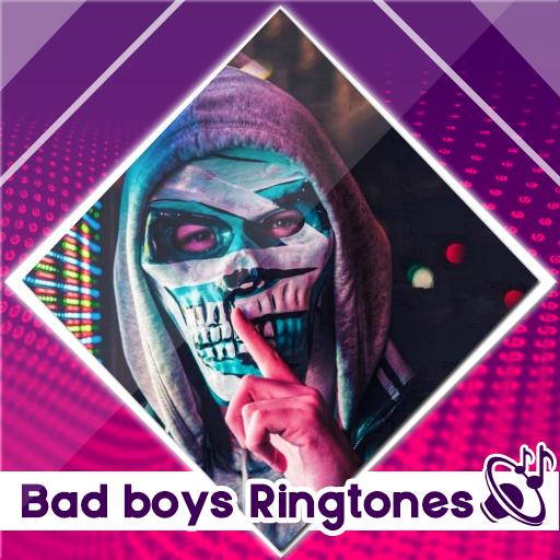 Bad Boys Ringtones - Apps en Google Play