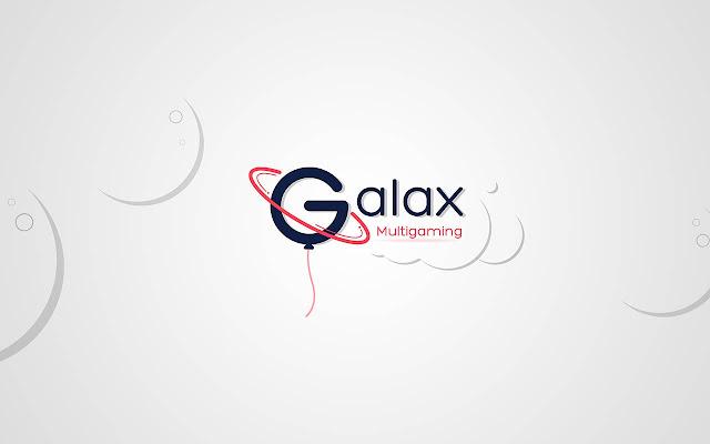 GalaxLive