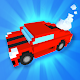 Traffic Escape Road - Clean Run 3D
