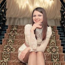Wedding photographer Evgeniy Morozov (Morozof). Photo of 10.03.2013