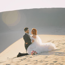 Wedding photographer memduh çetinkaya (memduhcetinkay). Photo of 18.09.2017