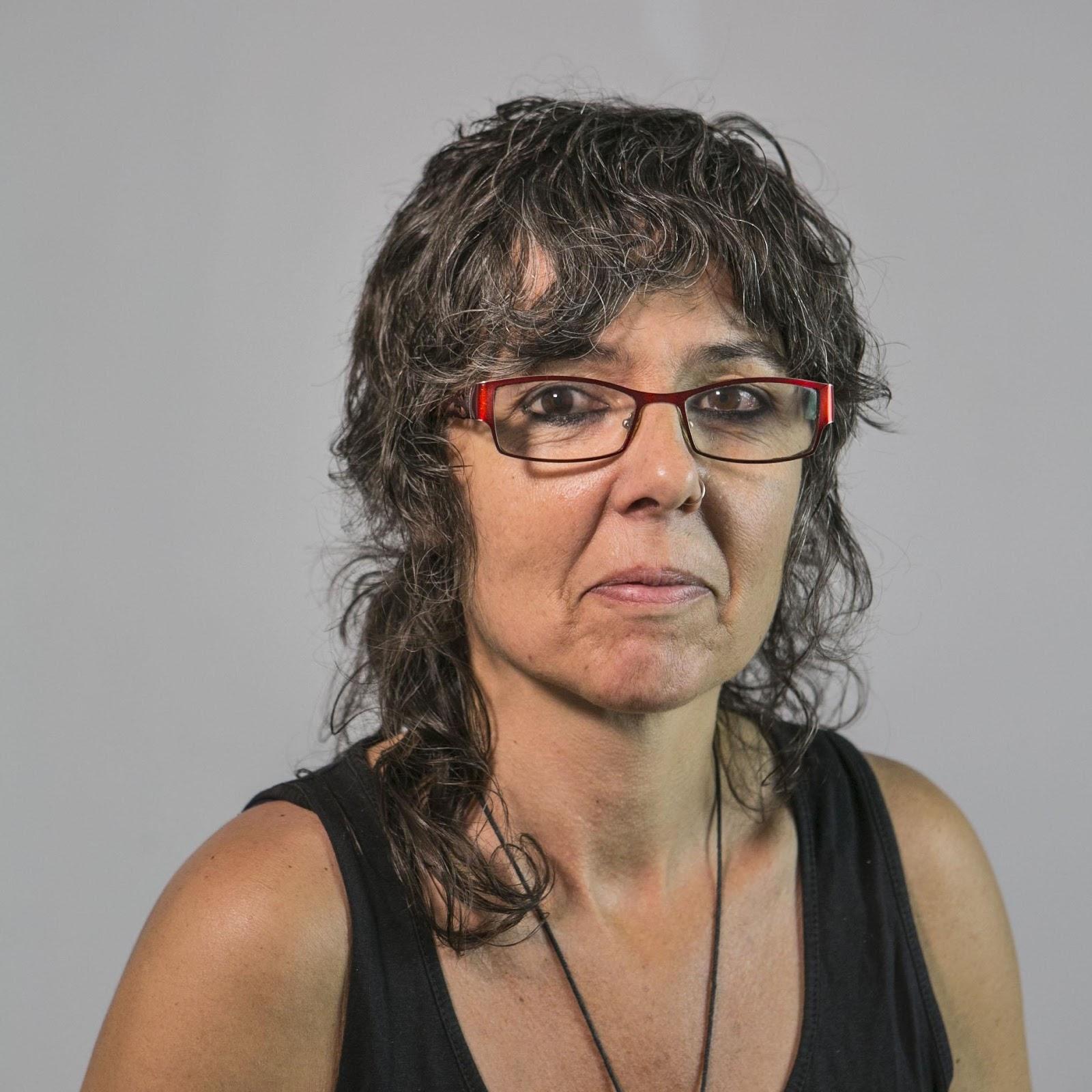 Asun Pié Balaguer