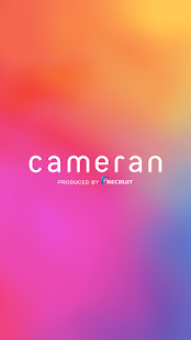 cameran- screenshot thumbnail