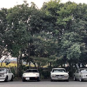 フェアレディZ S30型のカスタム事例画像 ワークスさんの2021年10月26日21:54の投稿