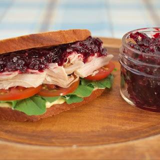 Beet Jam Recipes