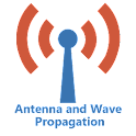 Antenna & Wave Propagation icon