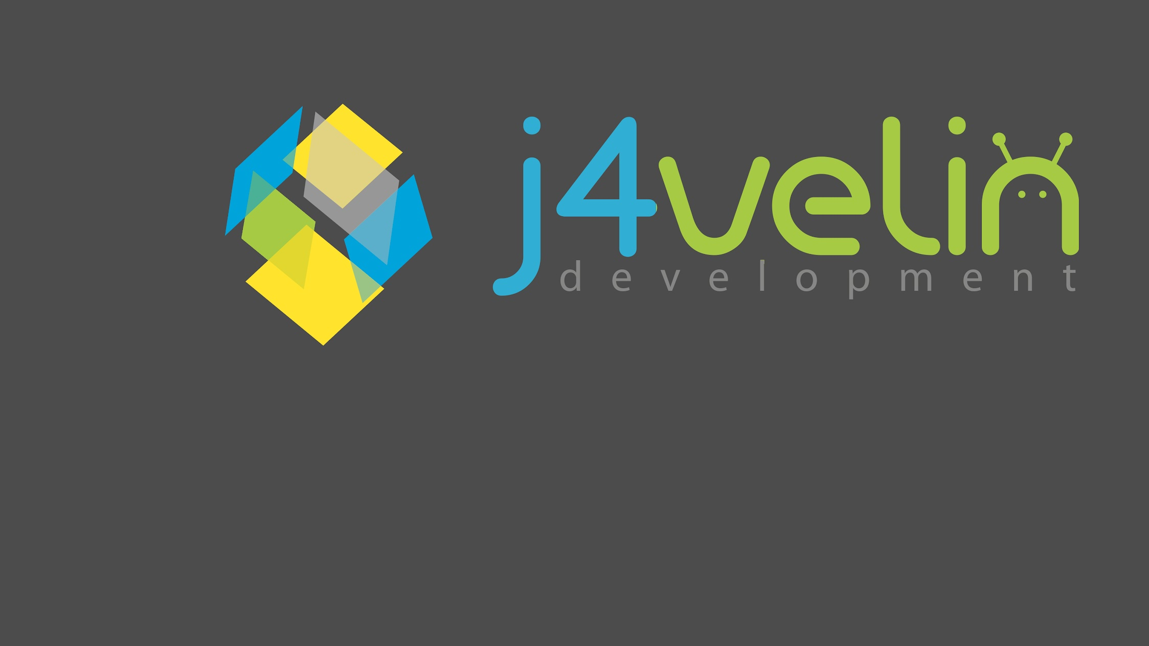 j4velin