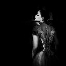 Wedding photographer Rita Szerdahelyi (szerdahelyirita). Photo of 14.06.2017