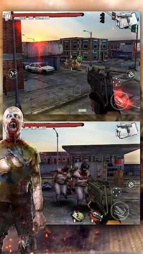 Zombie Frontier 3: Sniper FPS 2.14 screenshots 21