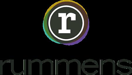 Rummens & Partners