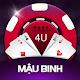 Mậu Binh - 4UPlay (game)