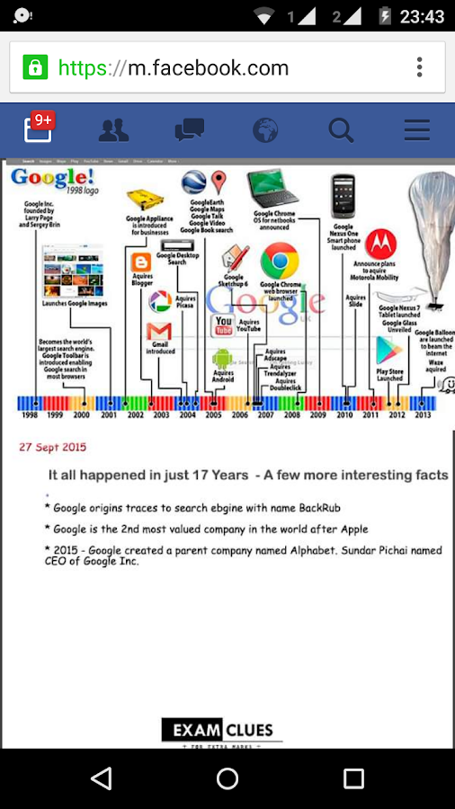 best resume builder websites