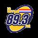 Radio La Nueva 89.3 FM - Paraguay Download for PC