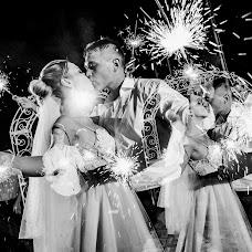 Свадебный фотограф Евгений Рыжов (RyzhovEugene). Фотография от 05.09.2019