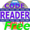 OBDII Code Reader Free icon