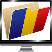 Romania TV Channels