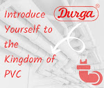 Introduce Yourself to the Kingdom of PVC