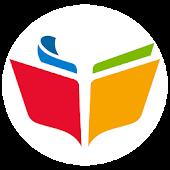 Sesli Edebiyat -Tarih Dersleri