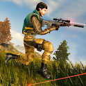 Survival Battlegrounds Duty: Call for Strike Force icon