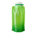 Vapur Anti-Bottle icon