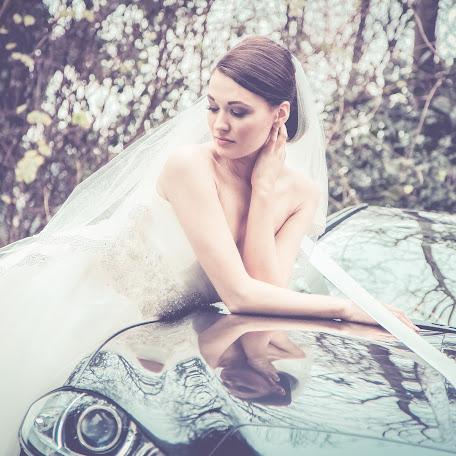 Wedding photographer Amanda Wilcock (wilcock). Photo of 17.06.2015