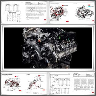 Wiring diagram car android apps on google play wiring diagram car screenshot thumbnail malvernweather Choice Image