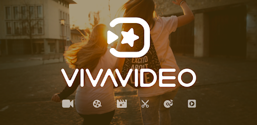 Edit video & create movie with this free video editor!